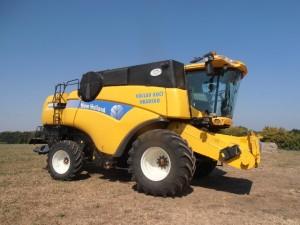 CX 8070 SL 091