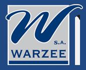 logo-warzee