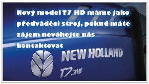 t7 HD demo